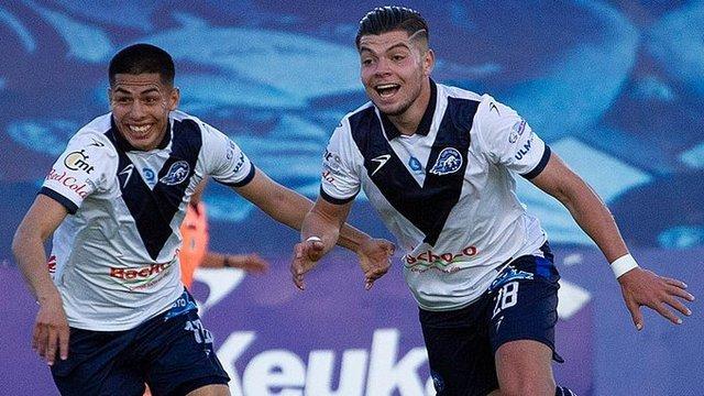 Resultado Celaya vs Cancún FC – 6 – Guardianes 2021 – Liga de Expansión 2021