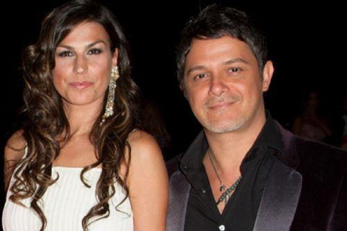 Alejandro Sanz no tendrá un divorcio fácil, se avecina batalla legal