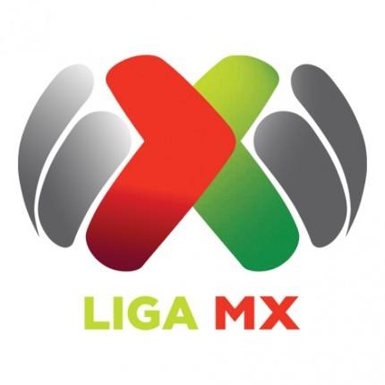 Quiniela para la Jornada 10 del Torneo de Clausura 2018 de la Liga MX