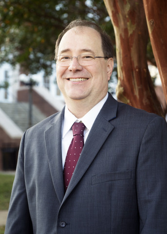 Dean Rick Travis