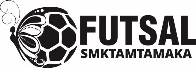 logo tim futsal putri