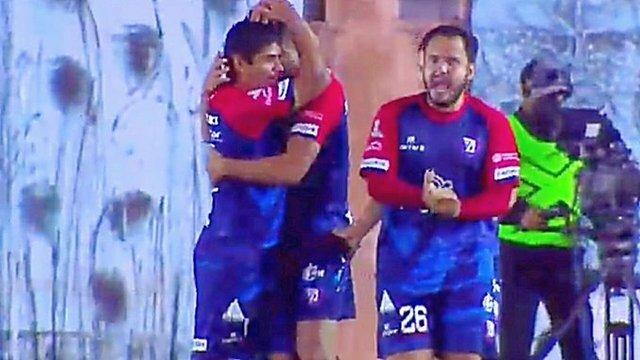 Resultado Tepatitlán FC vs Tapatío – Jornada 5 – Guardianes 2021 – Liga de Expansión