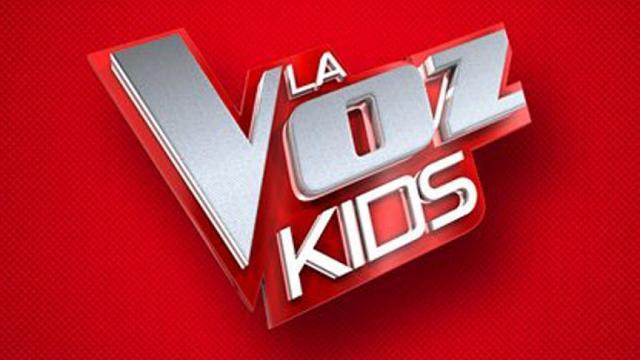 La Voz Kids Estados Unidos en Vivo – Sábado 16 de Mayo del 2020