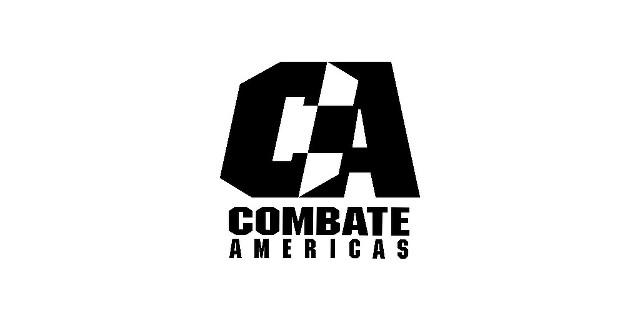 Combate Américas en Vivo – Viernes 21 de Febrero del 2020