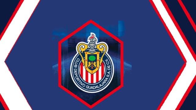 Atlético de Madrid pone la mirada sobre juveniles de Chivas