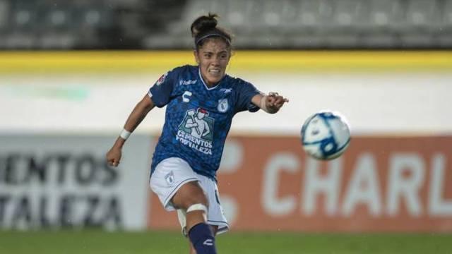 Resultado Pachuca vs Tigres – J11 – Apertura 2019 – Liga MX Femenil