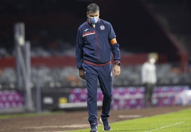 Siboldi admite que dolió la derrota, aunque pasaron a la semifinal