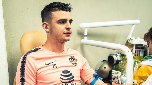 Miguel Herrera iniciara pretemporada de manera incompleta