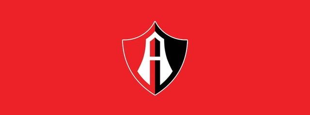 Atlas anuncia baja de jugadoras para el Apertura 2020