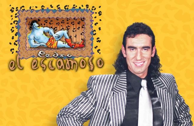 Pedro el Escamoso en Vivo – Lunes 26 de Julio del 2021