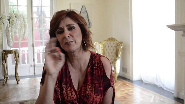 Despiden a Matilde Obregon de TvNotas