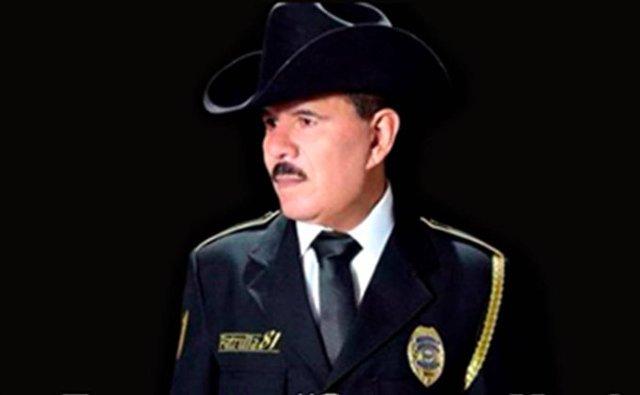 """Fallece vocalista de """"Patrulla 81"""", José Ángel Medina por Covid-19"""