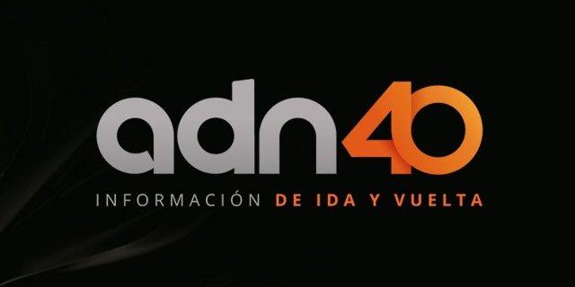Canal ADN 40 en Vivo – Ver Online, por Internet y Gratis!