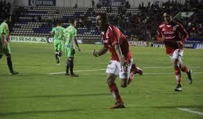 Resultado Mineros de Zacatecas vs FC Juárez en Jornada 5 del Apertura 2018