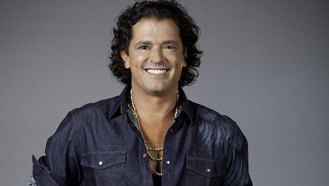 Especial Carlos Vives en Vivo – Sábado 23 de Mayo del 2020