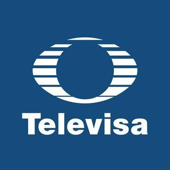 Cobertura Televisa Sismo México en Vivo – Viernes 16 de Febrero del 2018