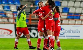 Resultado Toluca vs Pachuca – J5- Guardianes 2020-  Liga MX Femenil