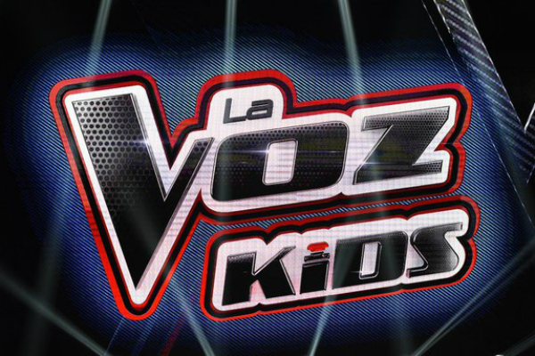 La Voz Kids México en Vivo – Domingo 17 de Noviembre del 2019