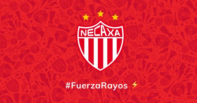 Necaxa ya tiene el sustituto de Hugo Gonzales