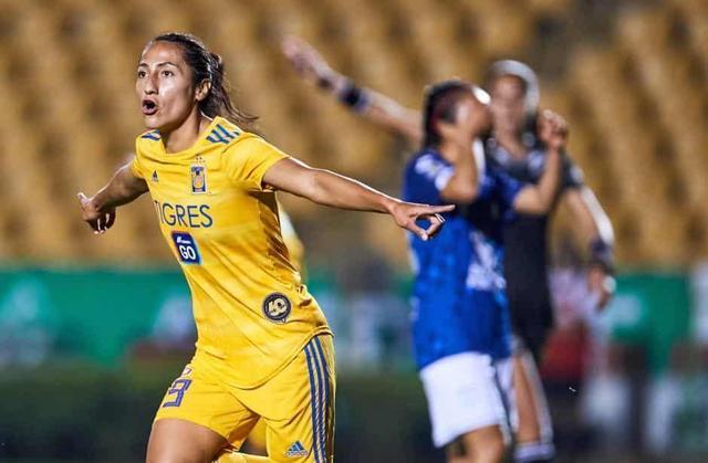 Resultado Tigres vs Pachuca – J7- Liga MX Femenil