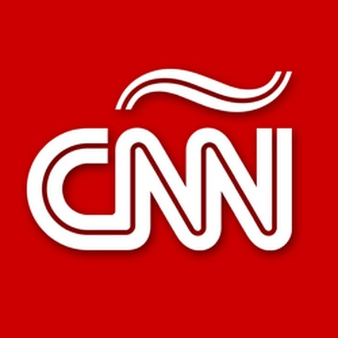 Canal CNN en Español en Vivo – Miércoles 8 de Mayo del 2019