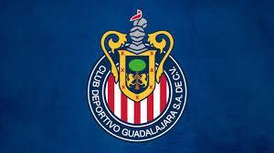 Chivas tiene en la mira a jugador de rayados para refuerzo