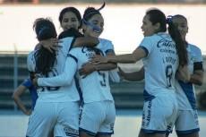 Resultado Puebla vs FC Juárez – J17- Guardianes 2020-  Liga MX Femenil