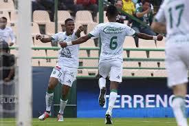 Resultado León vs Querétaro  en J4 de Apertura 2018