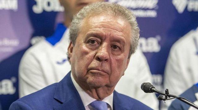 Víctor Garcés dice que Cruz Azul no es un equipo grande