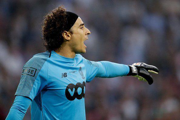 Resultado Ajax Amsterdam vs Standard Liege – Champions League
