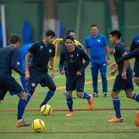 Cruz Azul tendrá varias bajas ante Tigres