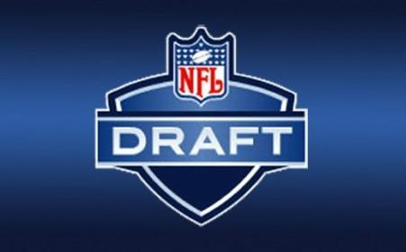 Que sucede con los jugadores que no son seleccionados en el Draft de la NFL