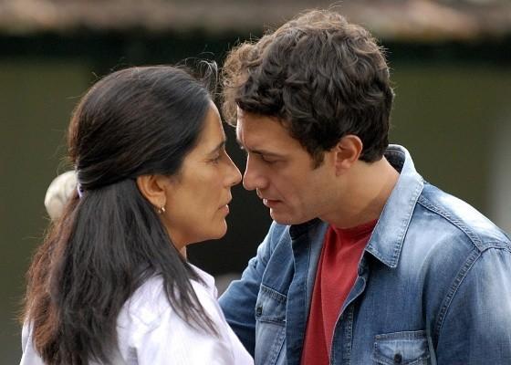 Insensato Corazón Foto 8