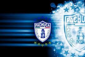 Refuerzo de los Tuzos del Pachuca llega de Mineros de Zacatecas