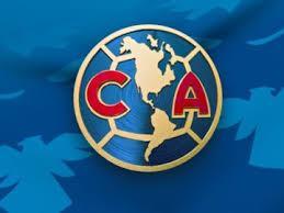 Se filtran playeras del América para el Apertura 2020