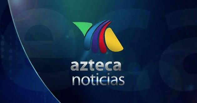 Mesa de Analisis Tv Azteca Tercer Debate Presidencial México en Vivo – Martes 12 de Junio del 2018