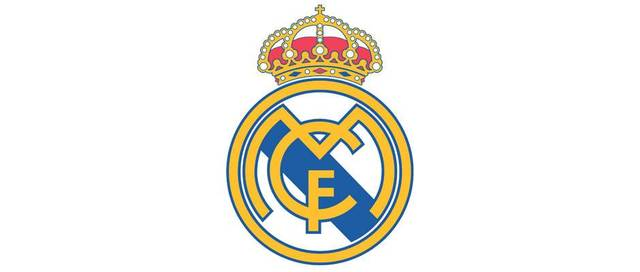 Real Madrid envía comunicado sobre Sergio Ramos