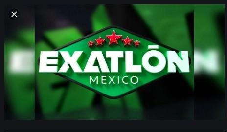 De que trata Exatlón México 3