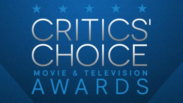 Critic's Choice Awards 2018 en Vivo – Jueves 11 de Enero del 2018