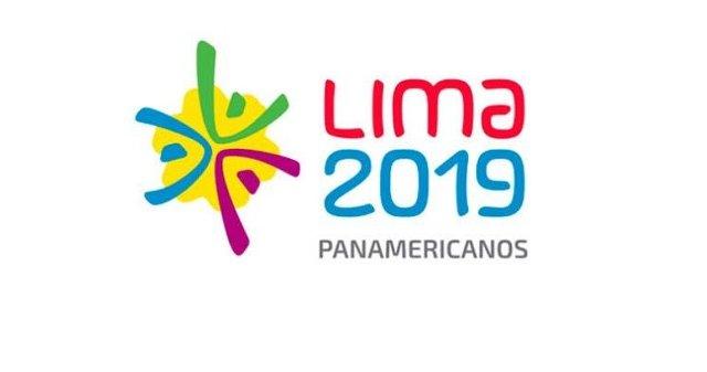 Partidos y Competencia en Vivo hoy en los Juegos Panamericanos 2019