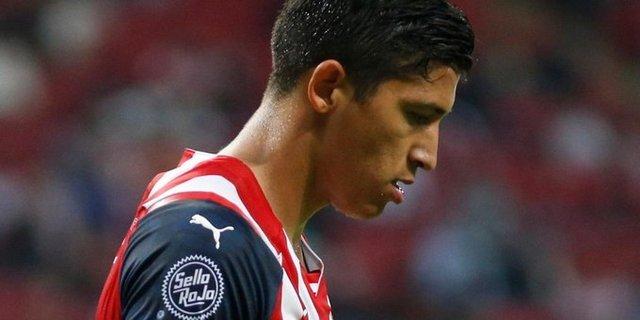 Ángel Zaldívar admite que hay frustración por la derrota