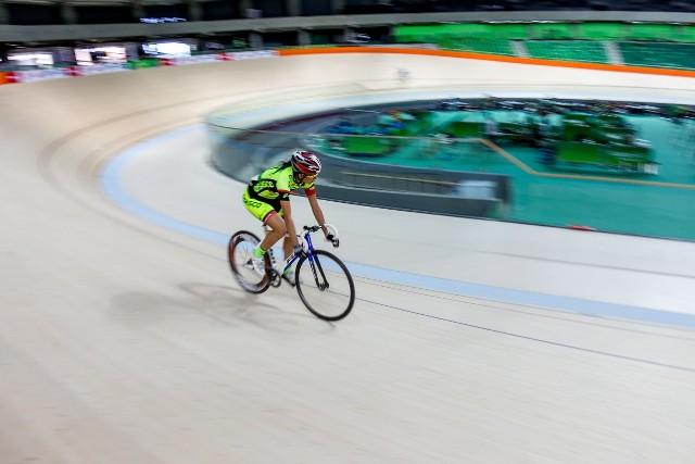 Ciclismo de Pista Finales Sprint y Omnium Femenil y Keirin Varonil en Vivo – Juegos Olímpicos Tokyo 2021 – Sábado 7 de Agosto del 2021