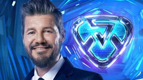 Showmatch en Vivo – Viernes 19 de Julio del 2019