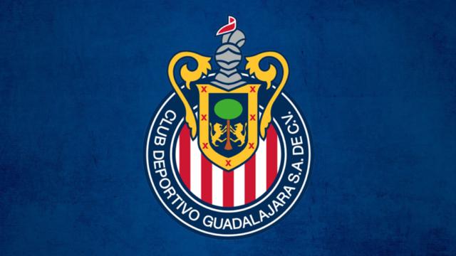 Chivas confirmó su primer refuerzo