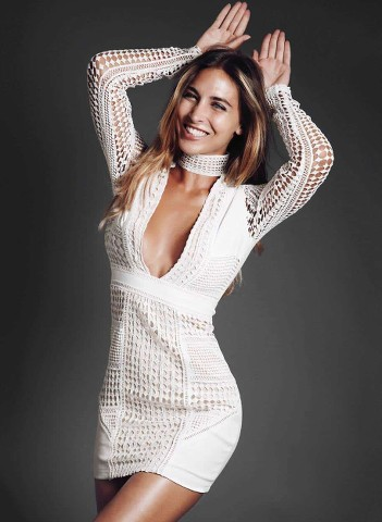 Ana Katrin