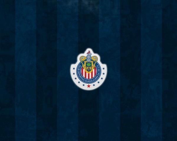 Jugador de Chivas se ira al Santos