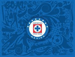 Cruz Azul quiere colocar fuera a otros dos jugadores