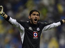 Ricardo Peláez le ha dado al club gran ambición