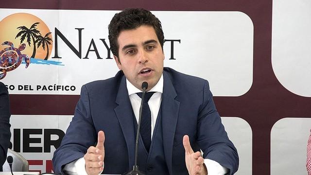 Marcelo Michel Leaño llega a Fuerzas Básicas de chivas