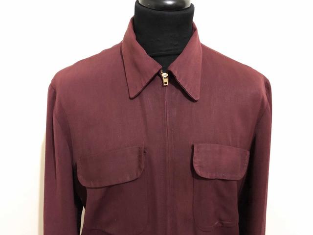 big sale 7c9d1 84192 http   www.importados.online ...